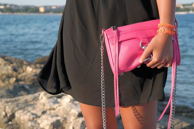 Outfit Kroatien 2.3