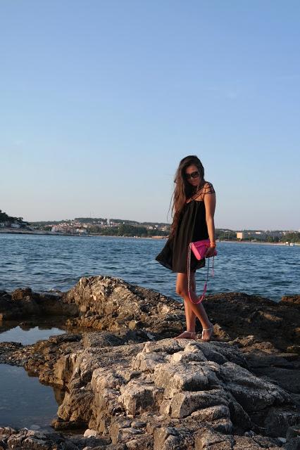 Outfit Kroatien 2.4
