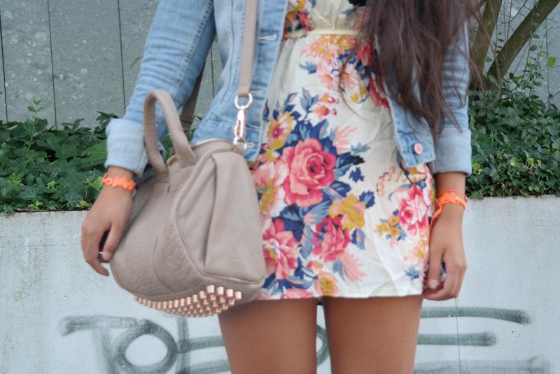 outfit blumenkleidchen 3