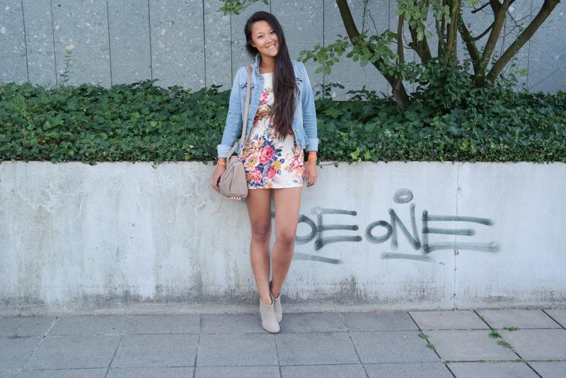 outfit blumenkleidchen 4