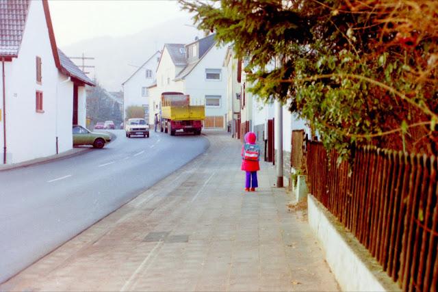 1993_NdBBach_7