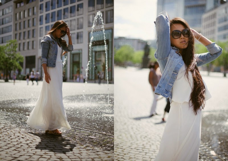 City2_weiß, maxi, jeans1