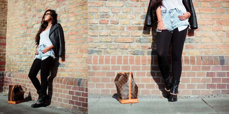 Outfit_Lederjacke_Karoschal_SachaBoots
