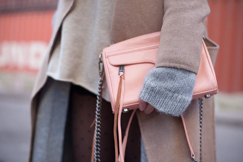 Zara_Handmade_Camel_Coat_Rebecca_Minkoff_Tory_Burch_Boots_B12-001