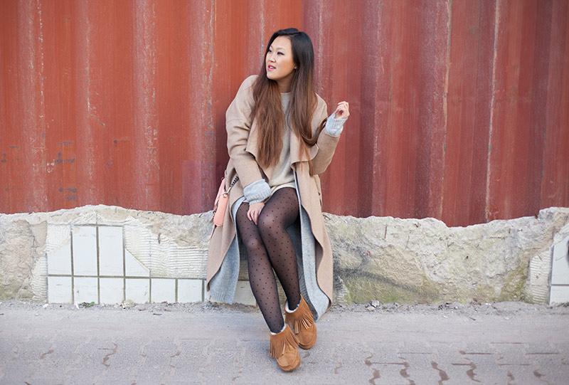 Zara_Handmade_Camel_Coat_Rebecca_Minkoff_Tory_Burch_Boots_B5